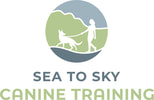 SEA TO SKY CANINE TRAINING